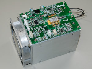 LD-FP05xxx-OP.-480