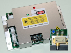 LD-GN05071-AA0701-480-2