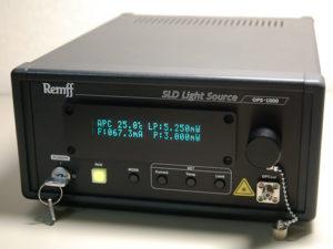 OPS-1000-480