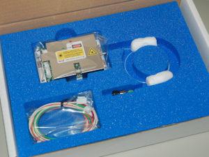 OPS-LD05-320-240
