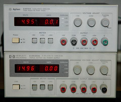E3630A-480