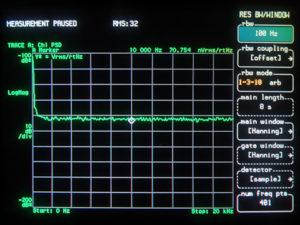 LD-FP05xxx-OP.-noise-480